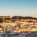 Old Lisbon #1