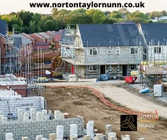The trusted name for Planning Objections In Suffolk (nortontaylornunnltd) Tags: planning objections in suffolk