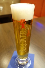 Cervesa Berliner - Berlin (montse & ferran travelers) Tags: berlin germany deustchland alemanya alemania birra cervesa cerveza beer berliner