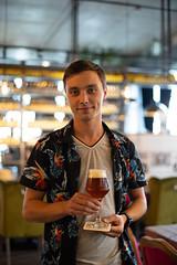 Craft&Kumpel' - Пивний Майстер (kumpel.group.photo) Tags: craftkumpel beer craftbeer