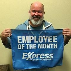Hiring in Woodland, WA (ExpressWoodland) Tags: administrativejobs hiring jobsnearme woodland washington