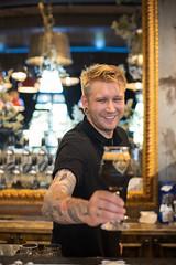 Craft&Kumpel' (kumpel.group.photo) Tags: craftkumpel bar beer craftbeer