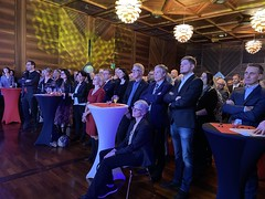 """Neujahrsempfang Reutte 2020 @WK Reutte • <a style=""""font-size:0.8em;"""" href=""""http://www.flickr.com/photos/132749553@N08/49413265833/"""" target=""""_blank"""">View on Flickr</a>"""