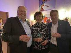 """Neujahrsempfang Reutte 2020 @WK Reutte • <a style=""""font-size:0.8em;"""" href=""""http://www.flickr.com/photos/132749553@N08/49413266483/"""" target=""""_blank"""">View on Flickr</a>"""