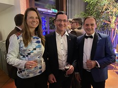 """Neujahrsempfang Reutte 2020 @WK Reutte • <a style=""""font-size:0.8em;"""" href=""""http://www.flickr.com/photos/132749553@N08/49413266798/"""" target=""""_blank"""">View on Flickr</a>"""