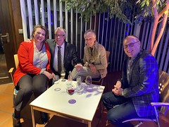 """Neujahrsempfang Reutte 2020 @WK Reutte • <a style=""""font-size:0.8em;"""" href=""""http://www.flickr.com/photos/132749553@N08/49413268353/"""" target=""""_blank"""">View on Flickr</a>"""