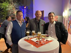 """Neujahrsempfang Reutte 2020 @WK Reutte • <a style=""""font-size:0.8em;"""" href=""""http://www.flickr.com/photos/132749553@N08/49413268633/"""" target=""""_blank"""">View on Flickr</a>"""