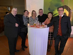 """Neujahrsempfang Reutte 2020 @WK Reutte • <a style=""""font-size:0.8em;"""" href=""""http://www.flickr.com/photos/132749553@N08/49413268858/"""" target=""""_blank"""">View on Flickr</a>"""