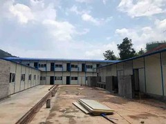 House  Manufacturer, Factory,Find Fold Container House,  in Wanbang Modular Building Co., Ltd (kai410) Tags: designing constructing factory manufacturer modularbuilding hifactory