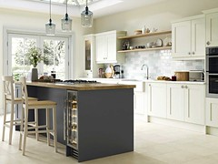 drywall-repair-vancouver-kitchen (drywallrepairman12) Tags: ceiling repair vancouver
