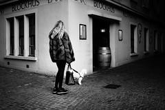 fur lover (gato-gato-gato) Tags: 500miles apsc fuji fujifilmx100f pelz streetphotographer streetphotography x100f autofocus flickr fur gatogatogato pocketcam pointandshoot streetphoto streetpic streettogs wwwgatogatogatoch zürich kantonzürich schweiz black white schwarz weiss bw monochrom monochrome blanc noir street strasse strase onthestreets mensch person human pedestrian fussgänger fusgänger passant switzerland suisse svizzera sviss zwitserland isviçre zuerich zurich zurigo zueri fujifilm fujix x100 x100p digital