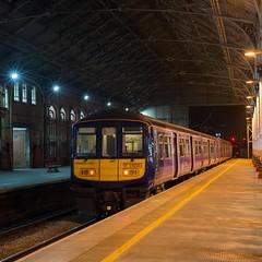319383 R00845 1F09 NT Preston to Liverpool Lime Street DSC_4429 D610 (D210bob) Tags: 319383 r00845 1f09 prestontoliverpoollimestreet dsc4429 d610 railwayphotographs railwayphotography railwayphotos railwaysnaps class319 commutertrain passengertrain londonmidland londonmidlanddivision northwestrailways westcoastmainline nikon nikond610