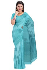 1 (ananthamsilks) Tags: variety silk saree readymade collections trendy collection all occasions stylish colourfull traditional sarees party anantham silks ramanathapuram kumbakonam thanjavur httpswwwfacebookcomananthamsilks