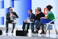 DLD Munich 20 (Hubert Burda Media) Tags: konferenzen technology dld20 konferenz finance conferences ebf fin conference innovation business munich bavaria