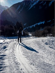 Oly_P1110051 (calpha19) Tags: imagesvoyagesphotography adobephotoshoplightroom olympusomdem1mkii zuiko m12100f4 voyage österreich autriche austria valléedustubaïtal stubaital milders neustiftimstubaital hiver 2020 flickrsexplore ngc geo vacances