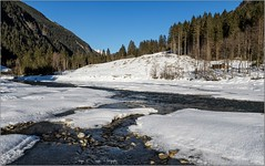 Oly_P1110049 (calpha19) Tags: imagesvoyagesphotography adobephotoshoplightroom olympusomdem1mkii zuiko m12100f4 voyage österreich autriche austria valléedustubaïtal stubaital milders neustiftimstubaital hiver 2020 flickrsexplore ngc geo vacances