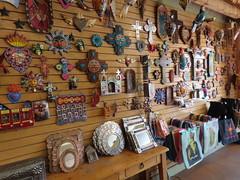 Santa Fe Exploring Shopping (jcsullivan24) Tags: santafe newmexico nm shopping exploring architecture