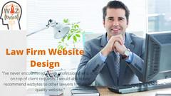 Wizbytes technology (1) (wizbytesorg) Tags: law firm website design web digital marketing services