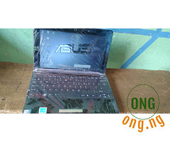 Clean Mini Laptop Asus and Samsung (omoresther2008) Tags: olx nigeria olxnigeria nig abuja lagos phones sell buy online