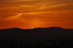 P1190190 (harryboschlondon) Tags: harryboschflickr harrybosch harryboschphotography harryboschlondon fuengirolajanuary2020 fuengirola 2020 spain costadelsol andalusia espana sunset