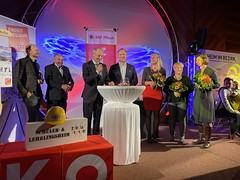 """Neujahrsempfang Reutte 2020 @WK Reutte • <a style=""""font-size:0.8em;"""" href=""""http://www.flickr.com/photos/132749553@N08/49413738281/"""" target=""""_blank"""">View on Flickr</a>"""