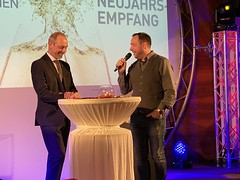 """Neujahrsempfang Reutte 2020 @WK Reutte • <a style=""""font-size:0.8em;"""" href=""""http://www.flickr.com/photos/132749553@N08/49413739066/"""" target=""""_blank"""">View on Flickr</a>"""