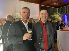 """Neujahrsempfang Reutte 2020 @WK Reutte • <a style=""""font-size:0.8em;"""" href=""""http://www.flickr.com/photos/132749553@N08/49413739511/"""" target=""""_blank"""">View on Flickr</a>"""