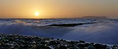 (Don Bello Photography) Tags: winter 2020 ostsee balticsea panorama sonnenuntergang inselrügen inselhiddensee dranske strand langzeitbelichtung nd filter panasonicfz1000 lumixfz1000 acdsee mecklenburgvorpommern nationalparkvorpommerscheboddenlandschaft reinhardbellmann donbellophotography himmelsbilder