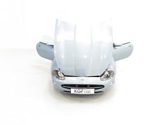 Jaguar XK8 4.2-S Coupe (KGF Classic Cars) Tags: kgfclassiccars jaguar xk8 xkr 42 xj xjr xjs x100 victory v8 coupe convertible cabriolet carsforsale retro sports silverstone portfolio supercharged concept