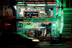 2020-Vietnam 10 (sakamichi-66) Tags: vietnam danang nightview street fuji xf1680mmf4 xh1