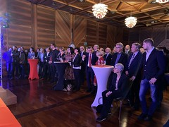 """Neujahrsempfang Reutte 2020 @WK Reutte • <a style=""""font-size:0.8em;"""" href=""""http://www.flickr.com/photos/132749553@N08/49413937672/"""" target=""""_blank"""">View on Flickr</a>"""
