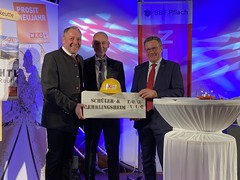 """Neujahrsempfang Reutte 2020 @WK Reutte • <a style=""""font-size:0.8em;"""" href=""""http://www.flickr.com/photos/132749553@N08/49413937892/"""" target=""""_blank"""">View on Flickr</a>"""