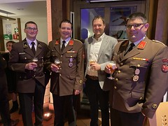 """Neujahrsempfang Reutte 2020 @WK Reutte • <a style=""""font-size:0.8em;"""" href=""""http://www.flickr.com/photos/132749553@N08/49413938677/"""" target=""""_blank"""">View on Flickr</a>"""