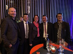 """Neujahrsempfang Reutte 2020 @WK Reutte • <a style=""""font-size:0.8em;"""" href=""""http://www.flickr.com/photos/132749553@N08/49413941682/"""" target=""""_blank"""">View on Flickr</a>"""