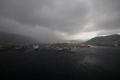 Bergen, September 5th 2019 (Southsea_Matt) Tags: september 2019 autumn canon 80d norway bergen