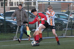 """HBC Voetbal • <a style=""""font-size:0.8em;"""" href=""""http://www.flickr.com/photos/151401055@N04/49413987508/"""" target=""""_blank"""">View on Flickr</a>"""