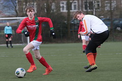 """HBC Voetbal • <a style=""""font-size:0.8em;"""" href=""""http://www.flickr.com/photos/151401055@N04/49413987938/"""" target=""""_blank"""">View on Flickr</a>"""