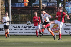 """HBC Voetbal • <a style=""""font-size:0.8em;"""" href=""""http://www.flickr.com/photos/151401055@N04/49413988528/"""" target=""""_blank"""">View on Flickr</a>"""