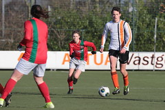 """HBC Voetbal • <a style=""""font-size:0.8em;"""" href=""""http://www.flickr.com/photos/151401055@N04/49413991263/"""" target=""""_blank"""">View on Flickr</a>"""