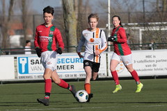 """HBC Voetbal • <a style=""""font-size:0.8em;"""" href=""""http://www.flickr.com/photos/151401055@N04/49413992178/"""" target=""""_blank"""">View on Flickr</a>"""