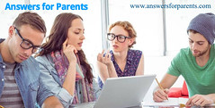Therapeutic Boarding School (answersforparentsonline) Tags: therapeutic boarding school for troubled youth