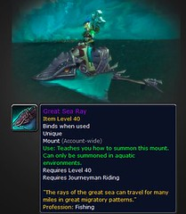 Cheap Wow Gold (guy4gamesonline) Tags: cheap wow gold buy place