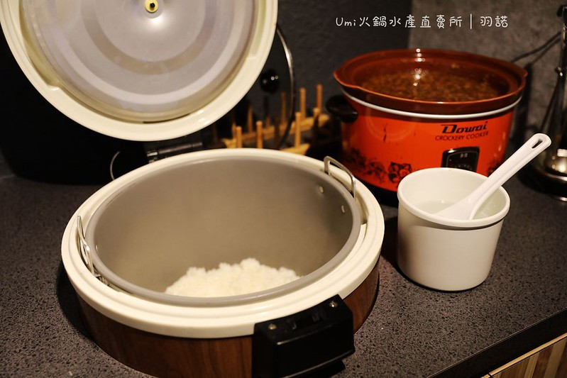 Umi火鍋水產直賣所-光復店020