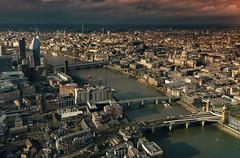 DSC_6647 London Thames River elevated photo (Aerial & Press Imaging) Tags: riverthames thames shard london