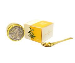 UN - Signature Herbs (dantaherbs57) Tags: buy darjeeling green tea online
