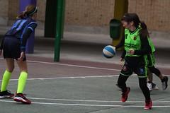 CB CUARTE - Partidos jornada 18/01/20