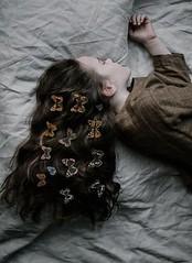Sleep Deprivation Can Be Hazardous to Your Health (Changes123) Tags: sleepandcriticalcare sleepdisorders healthysleep mountain lakes