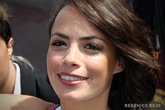 BERENICE BEJO 06 (starface83) Tags: french festival international film cannes people actress france argentina berenicebejo