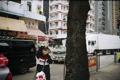 35CC_FujiColorC200_17 of 37 (Tame トミー) Tags: yashica 35cc 35mm f18 fujicolor film cds yashica35cc