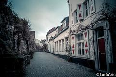 Maastricht 2020 (05) (Lцdо\/іс) Tags: maastricht netherlands europe europa holland citytrip city street house rue ville néerlandaise janvier january 2020 lцdоіс explore